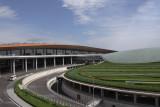BEIJING AIRPORT NEW  TERMINAL IMG_3896.jpg