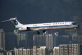 CHINA NORTHERN MD80 HKG RF 1113 34.jpg