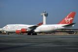 VIRGIN ATLANTIC BOEING 747 400 JFK RF 1284 5.jpg