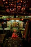 AUSTRALIAN BOEING 737 300 FLIGHT DECK HBA RF 81 22.jpg