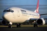 QANTAS BOEING 737 400 HBA RF 751 13.jpg