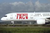 TACV BOEING 757 200 AMS RF IMG_6625.jpg