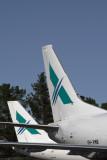 AUSTRALIAN AIR EXPRESS TAILS HBA RF IMG_5407.jpg