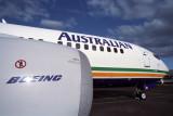 AUSTRALIAN BOEING 737 300 HBA RF 650 17.jpg