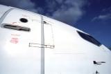 BOEING 737 300 HBA RF 650 35.jpg