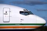 AUSTRALIAN BOEING 737 300 HBA RF 650 27.jpg
