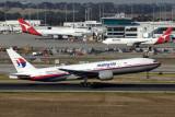 MALAYSIA BOEING 777 200 MEL RF IMG_6253.jpg