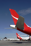 AIRCRAFT TAILS PER RF IMG_5923.jpg