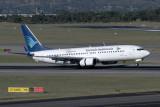 GARUDA INDONESIA BOEING 737 800 PER RF IMG_5898.jpg