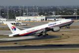 MALAYSIA BOEING 777 200 MEL RF IMG_6256.jpg