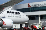 QANTAS AIRBUS A330 300 PER RF IMG_6029.jpg