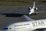 SINGAPORE AIRLINES BOEING 777 200 PER RF IMG_5797.jpg