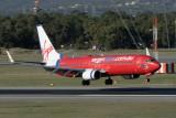 VIRGIN BLUE BOEING 737 800 PER RF IMG_5928.jpg
