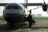 BRITISH AIRWAYS ATR MUC RF 1070 30.jpg