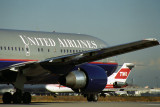 UNITED BOEING 767 200 JFK RF 1080 26.jpg