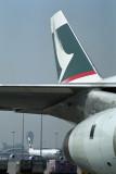 CATHAY PACIFIC AIRBUS A330 300 CLK RF 1448 14.jpg