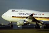 SINGAPORE AIRLINES BOEING 747 400 SYD RF 1471 15.jpg