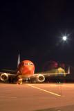 VIRGIN BLUE BOEING 737 800 HBA RF IMG_6335.jpg