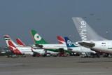 AIRCRAFT TAILS BNE RF IMG_6466.jpg