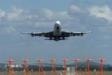 BOEING 747 400 BNE RF IMG_6499.jpg