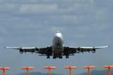 BOEING 747 400 BNE RF IMG_6498.jpg