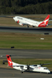 QANTAS AIRCRAFT BNE RF IMG_6557.jpg