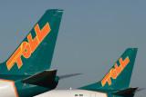 TOLL BOEING 737 300F BNE RF IMG_6694.jpg