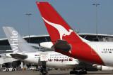 AIRCRAFT TAILS BNE RF IMG_6451.jpg