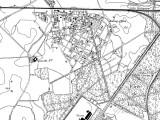 Aulnay Sud en 1872