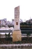 Monument aux morts de la guerre de 1870-71