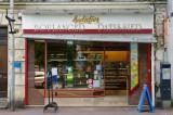 Boulangerie En 2008