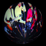 Coldplay Projection Globe 2.jpg