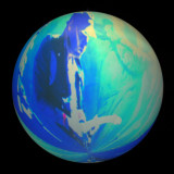 Coldplay Projection Globe.jpg