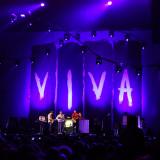 Coldplay Viva La Vida End.jpg