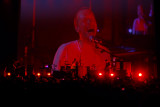 Coldplay band.jpg