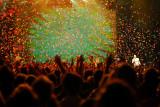 Coldplay falling leafs.jpg