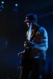 Coldplay gitarist 2.jpg