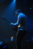 Coldplay gitarist.jpg