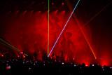Coldplay lasers.jpg