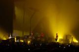 Coldplay microphone.jpg