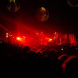 Coldplay red shine.jpg