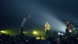 Coldplay sing with us.jpg
