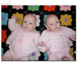 gallery_of_twins