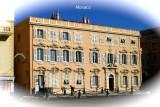 Monaco Gallery