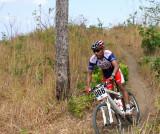Howler Off-Road Racing