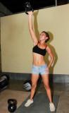 Buena Vida Fitness Centre