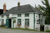 DSC01319 - Mallard Cottage