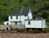 DSC01369 - Petty Harbour House