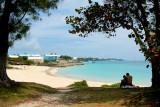 Bermuda Cruise 2009