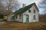 DSC06763 - The Thimble Cottage